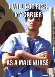 Nurse Meme Generator - DIY LOL via Relatably.com