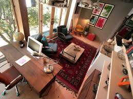 home office photos man caves diy regarding the most awesome home office man for property amazing diy home office