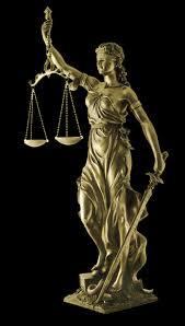 Law   Wikipedia JFC CZ as