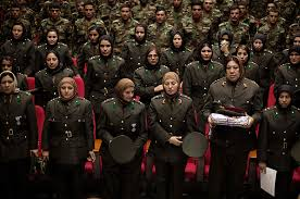 army officer essay essay on indian army officer   essay topics women of the afghan national army