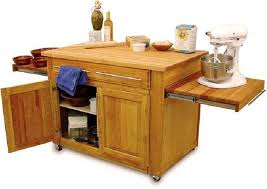kitchen island mobile: mobile kitchen island plans charming portable kitchen island on wheels image of at photography gallery portable kitchen island