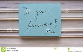 Pay for homework to be done   Essay custom uk