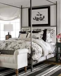 shop furniture bedroom explore beds bedroom furniture photo
