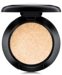 <b>MAC</b> Dazzleshadow & Reviews - Makeup - Beauty - Macy's | <b>Mac</b> ...