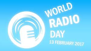 """Результат пошуку зображень за запитом """"всемирный день радио"""""""