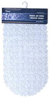 <b>Коврики для ванной</b> - купить <b>коврик для ванной</b>, цены в Москве ...