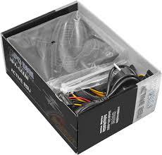 🤑 Exact <b>Блок питания HIPRO HPP600W</b>-80Plus 600W