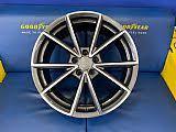 Največja ponudba WSP Italy - www.Avto.net