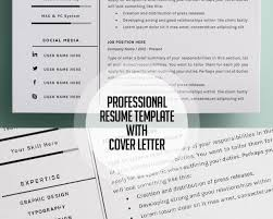 breakupus sweet example of an aircraft technicians resume breakupus magnificent resume ideas resume resume templates and beautiful professional and modern resume