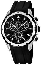 <b>Festina мужские</b> наручные <b>часы</b> - огромный выбор по лучшим ...
