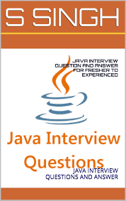 cheap what do you know about s interview question what get quotations middot java interview question and answer for fresher to experienced java interview questions and answer