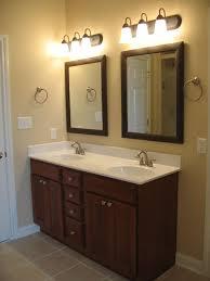55 inch double sink bathroom vanity: well suited ideas double sink bathroom vanity   ideas   units vanities top