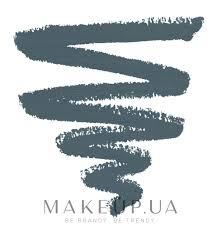 <b>NYX Professional Makeup</b> Suede Matte Lip Liner - <b>Матовый</b> ...