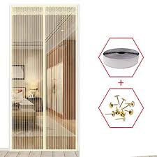 <b>High Quality Anti</b> Mosquito Curtain Magnetic Curtains Automatic ...