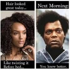 Hype-Hair-Hair-memes-1.jpg via Relatably.com