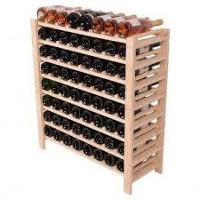 <b>Wood</b> » <b>Wooden Wine Racks</b> - Finest selection of <b>wooden</b> wine ...