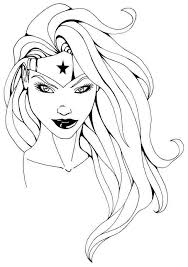 Small Picture Superheroes Coloring Pages Trendy Marvel Coloring Pages Marvel