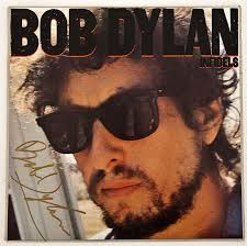 <b>Bob Dylan</b> - <b>Infidels</b> Lyrics and Tracklist | Genius