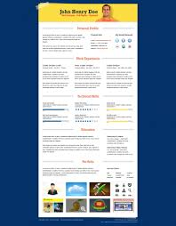 resume template builder super inside 89 excellent and 89 excellent resume builder and template