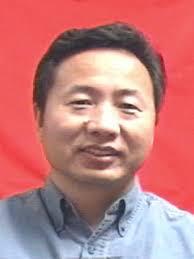 David Liu - David-Liu-Photo