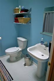 simple designs small bathrooms decorating ideas:  images about bathroom on pinterest toilets small bathroom designs and decorating ideas