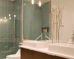 home small bathroom tile design ideas