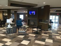 guest service representative at baymont inn suites grand forks guest service representative