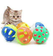 Special Price For <b>chase cat</b> toy brands and get free shipping - a759