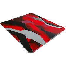 <b>Xtrfy GP4</b> Abstract Retro Large — купить <b>коврик</b> для мыши по ...