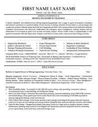 geologist cover letter sample geologist geologist cover letter sample MyPerfectResume com