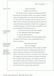 how to format essays ocean county college apa page cover letter gallery of what is the format for an essay