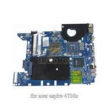 MBPFZ02002 MB.PFZ02.002 LA 5272P for acer <b>aspire 4736z laptop</b> ...