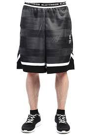Купить мужские <b>шорты трикотажные</b> Basketball KT 852011205-<b>3</b> ...