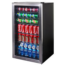 Cool Drink Fridge Shop Beverage Centers Wine Chillers At Lowescom