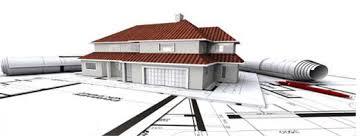 Thailand House Builder   Thailand House Builder by ESL Group    Thailand House Builder   Thailand House Builder by ESL Group  Construction and Renovation