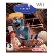 <b>Игры Для Приставок Nintendo</b> - купить игры для приставок ...
