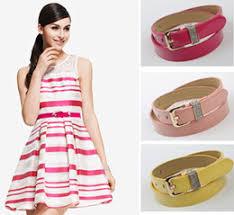 online shopping Women s Belts Luxury Hot Women s Designer Belts Ladies Fashion Women Leather Belts DHgate com