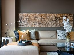 photos hgtv beige sectional living room