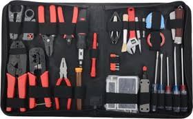 TK-NETWORK, <b>Набор инструментов</b> (31 предмет) | купить в ...