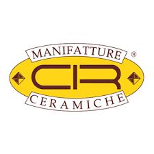 <b>Cir</b> / Чир (Италия) <b>Керамическая плитка</b> и керамогранит от ...