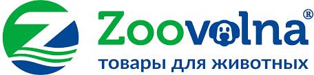 Корм <b>Farmina Vet Life</b> (Фармина) - zoovolna.ru