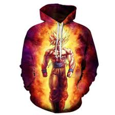 Lycra <b>Men's Hoodies</b> & <b>Sweatshirts</b> | <b>Men's Clothing</b> - DHgate.com