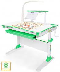 Купить <b>парту</b> стол для школьника для дома по лучшей цене в ...