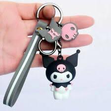 Хрустальный ключ <b>брелоки</b> для мужчин - огромный выбор по ...