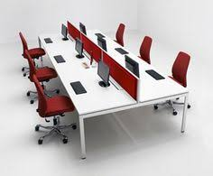 look out for excellent modular modern office workstations furniture delhi designs that to on reasonable buy modular workstation furniture