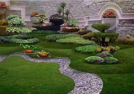 Image result for contoh gambar tanaman hias