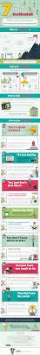 ways to stay motivated infographic pro essay writer 7 ways to stay motivated infographic