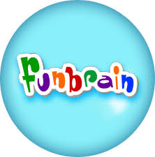 Image result for funbrain math arcade images