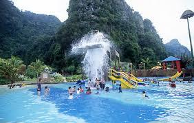 اروع اماكن في ماليزيا images?q=tbn:ANd9GcT