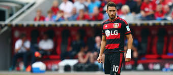 calhanoglu it would be hard to turn down an offer from manchester hakan calhanoglu it would be hard to turn down an offer from manchester united